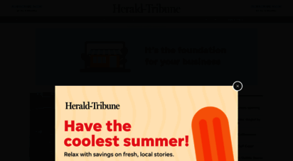 heraldtribune.com