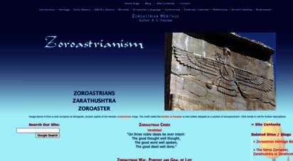 heritageinstitute.com - heritage institute - corporate governance, institutional governance