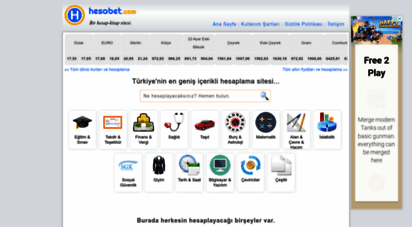 hesabet.com