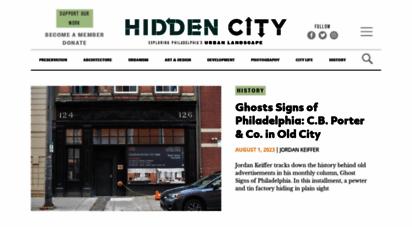 hiddencityphila.org - asset 2