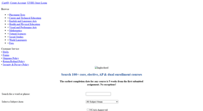 University Of Nebraska High School >> Welcome To Highschoolstore Nebraska Edu University Of