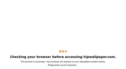 hipwallpaper.com - hipwallpaper