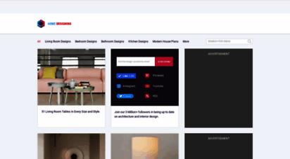 home-designing.com -