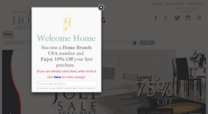 Welcome To Homebrandsusa Insplabs Com Usa Rugs Home Decor