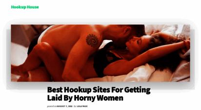 Bbw big titt
