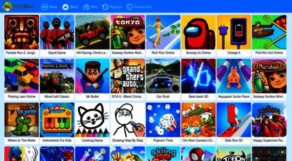 hoopgame.net - free online games_hoopgame.net