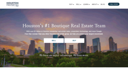 houstonproperties.com - houston tx real estate, homes for sale  houstonproperties