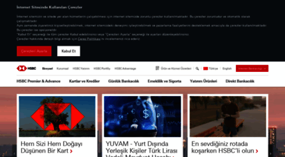 hsbc.com.tr