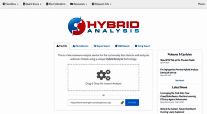 hybrid-analysis.com