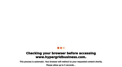 hypergridbusiness.com - hypergrid business - real work in virtual reality