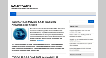 iamactivator.com - iamactivator - all activated software + driver with license key