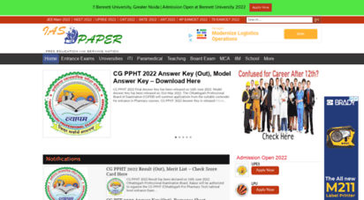 iaspaper.net -