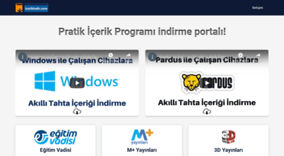 icerikindir.com -