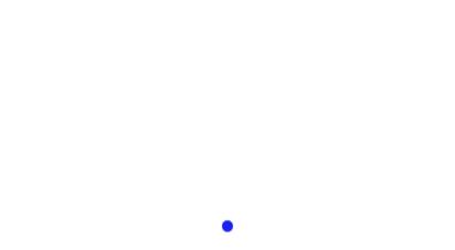 ifreeicloud.co.uk