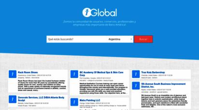 iglobal.co