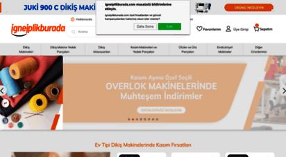 igneiplikburada.com