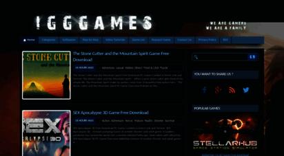iigg-games.net