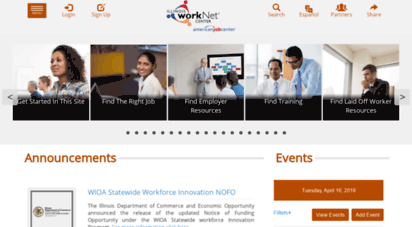 il-work-net.com -