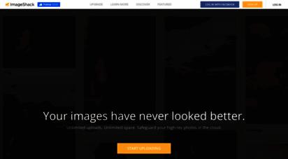 imageshack.com