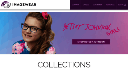 imagewear.com