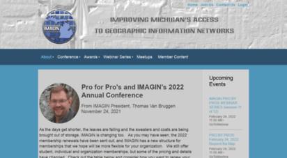 imagin.org