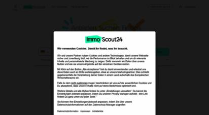 immobilienscout24.de - immobilien, wohnungen und häuser bei immobilienscout24