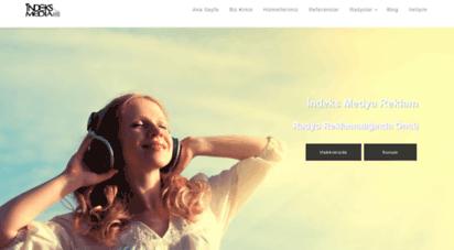 indeksmedya.com - ana sayfa