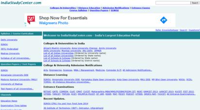 indiastudycenter.com