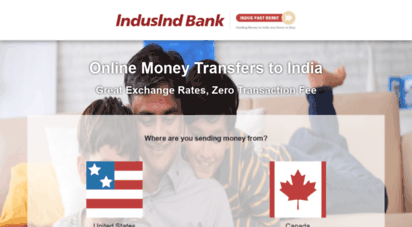 indusfastremit.com - select a country  indus fast remit  online money transfers to india