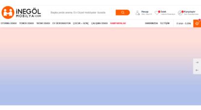 inegolmobilya.com - mobilya shop.com, mobilya, türkiye´nin mobilya sitesi