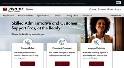 welcome to authorize officeteam com sign in