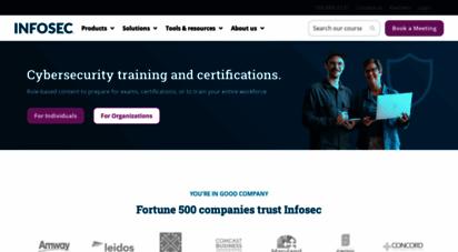 infosecinstitute.com