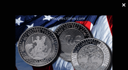 infowars.com - infowars: there´s a war on for your mind!