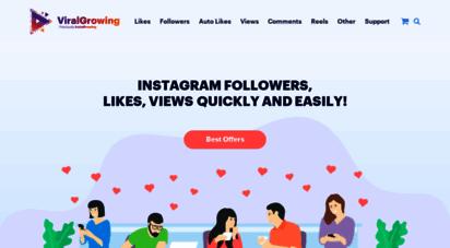 instagrowing.net