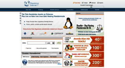 internet.gen.tr -