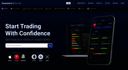 investorsobserver.com