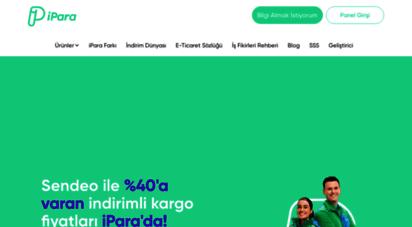 ipara.com