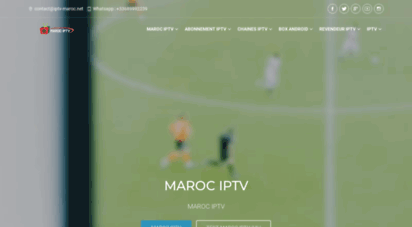 iptv-maroc.net