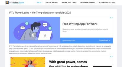 iptv-playerlatino.com