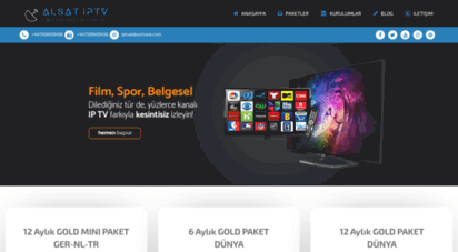 iptvalsat.net