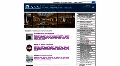 isam.org.tr
