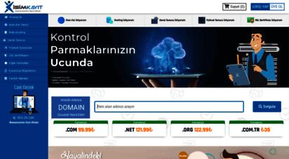 isimkayit.com