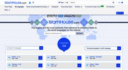 islamhouse.com