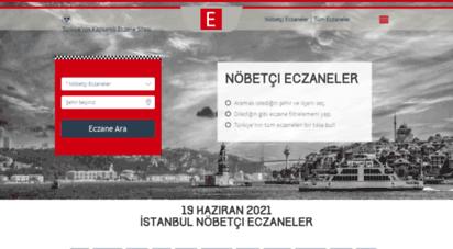 istanbuleczaneleri.com