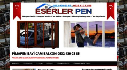 istanbulpimapen.com - pimapen pencere destek hatti 0212 634 7612 pimapen fiyatlari  pimapen egepen erpen çelik kapı ferforje pakpen adopen hizmetlerimiz mevcuttur