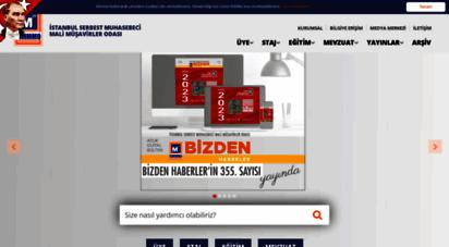 istanbulsmmmodasi.org.tr
