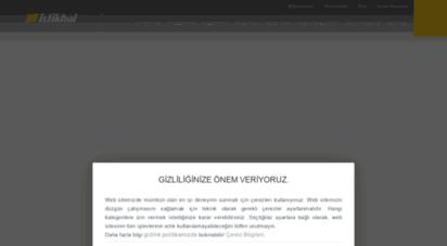 istikbal.com.tr - istikbal
