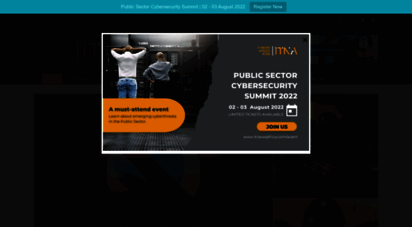 itnewsafrica.com - it news africa - up to date technology news, it news, digital news, telecom news, mobile news, gadgets news, anlysis and reports  africa´s technology news leader