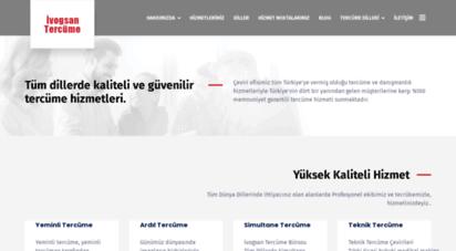ivogsantercume.com -