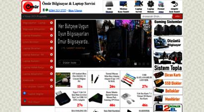 iyipc.com